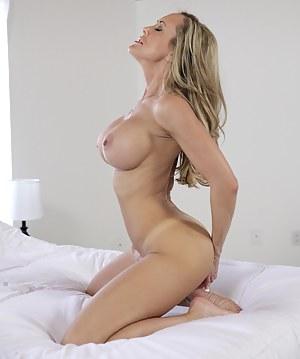 Mature Pornstar Porn Pictures