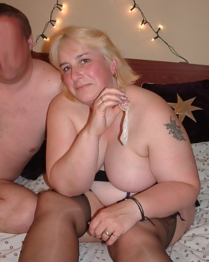 Mature Condom Porn Pictures
