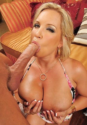 Mature Monster Cock Porn Pictures