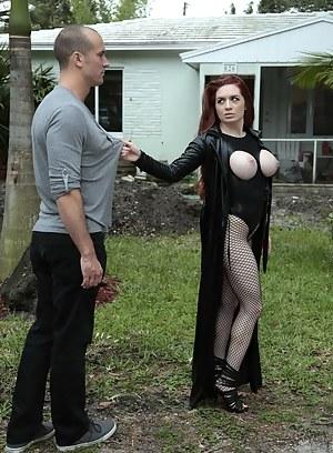 Mature Mistress Porn Pictures